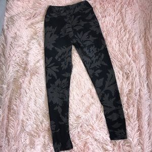 Ladies/girls LuLuRoe leggings